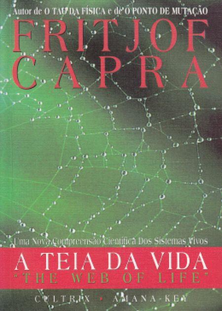 TEIA DA VIDA (A)