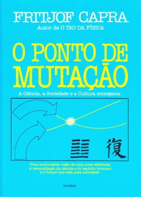 PONTO DE MUTACAO (O)