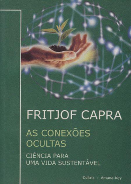CONEXOES OCULTAS (AS)
