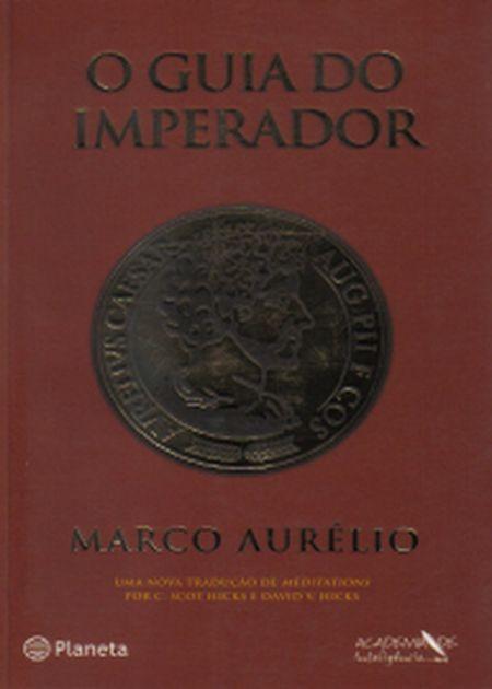 GUIA DO IMPERADOR