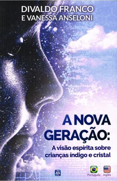 NOVA GERACAO (A)