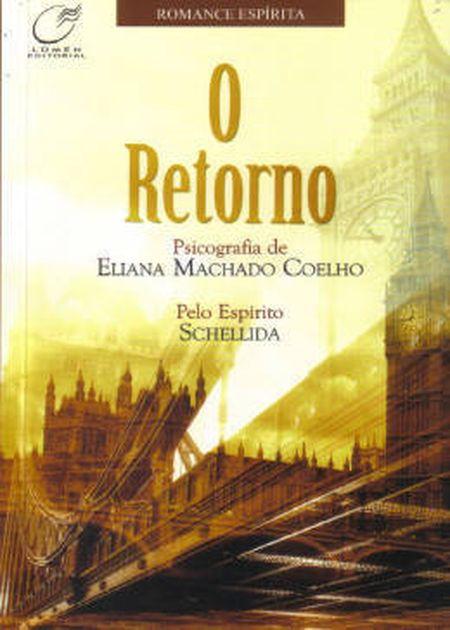 RETORNO (O)