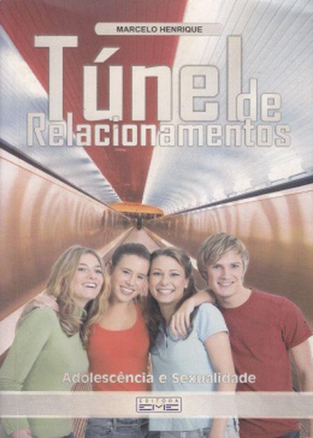 TUNEL DE RELACIONAMENTOS