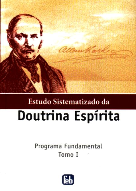 APOSTILA ESDE (TOMO I)
