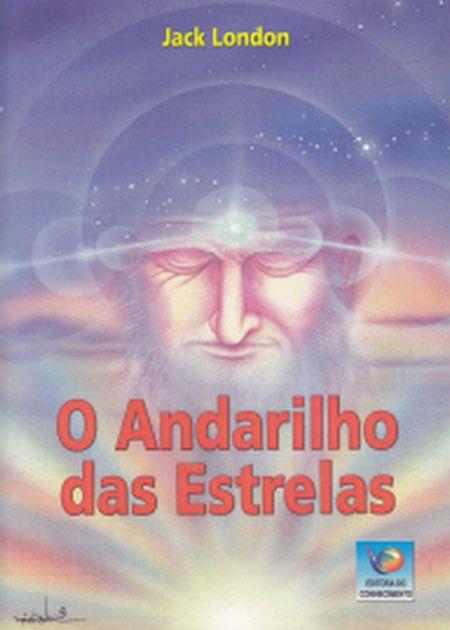 ANDARILHO DAS ESTRELAS (O)