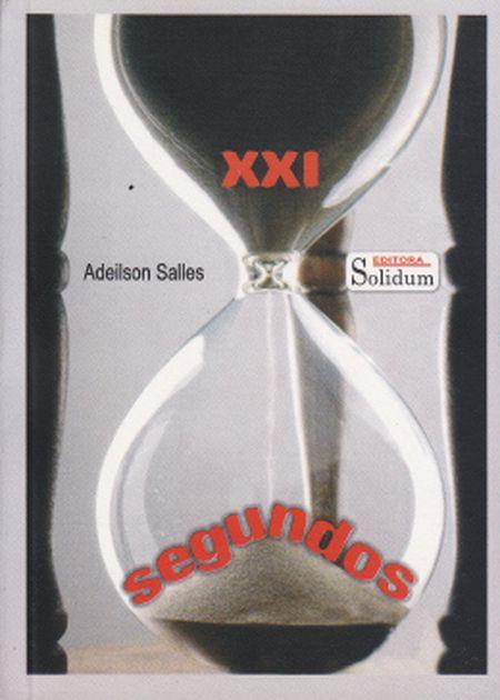 XXI SEGUNDOS