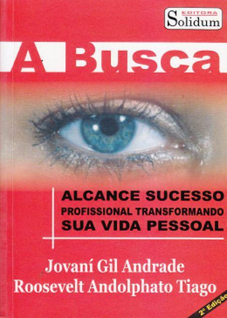BUSCA (A)