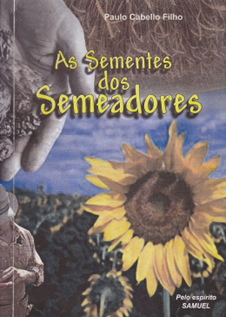 SEMENTES DOS SEMEADORES (AS)