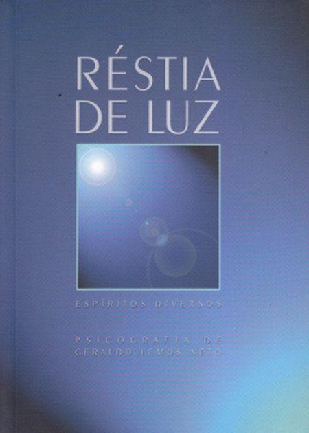 RESTIA DE LUZ