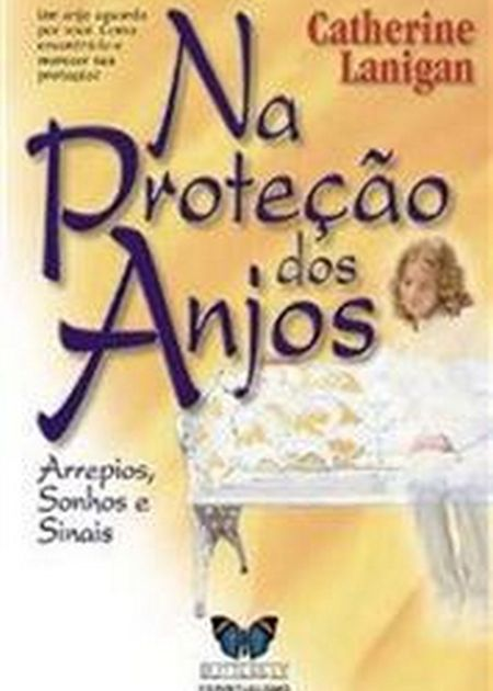 NA PROTECAO DOS ANJOS