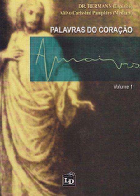 PALAVRAS DO CORACAO 1