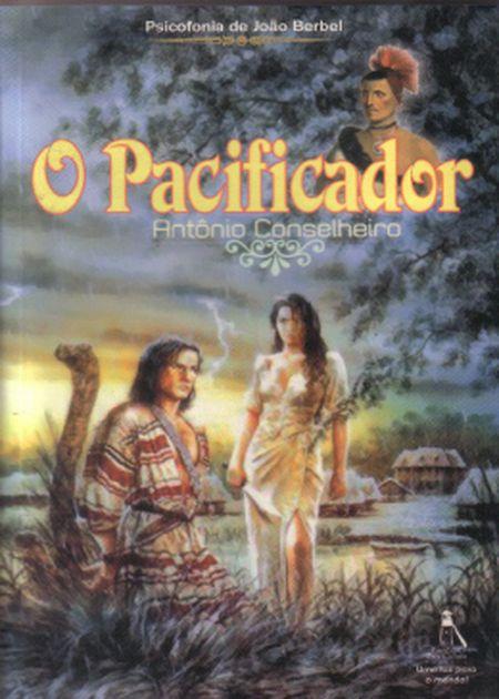PACIFICADOR (O)