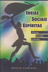 IDEIAS SOCIAIS ESPIRITAS