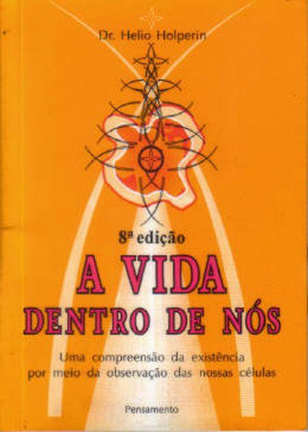 VIDA DENTRO DE NOS (A)