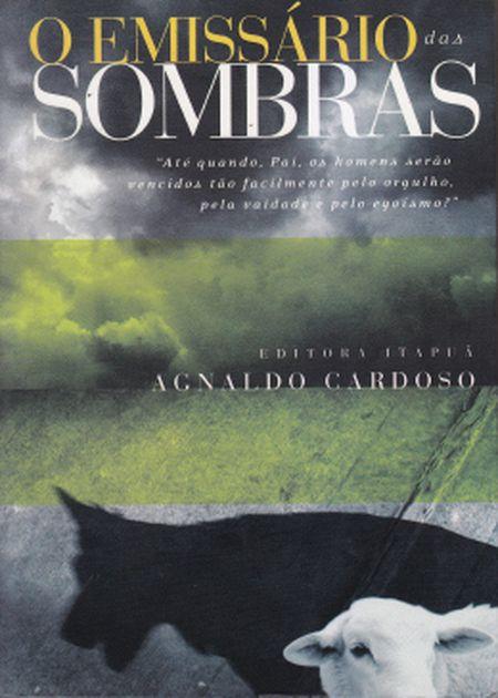 EMISSARIO DAS SOMBRAS