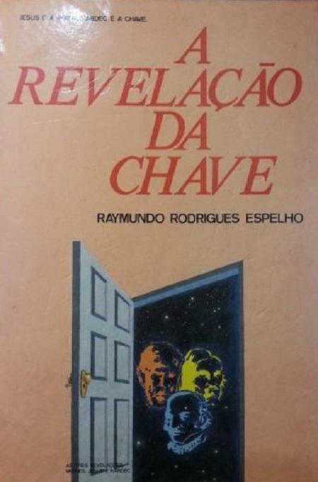 REVELACAO DA CHAVE (A)