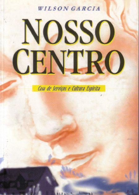 NOSSO CENTRO