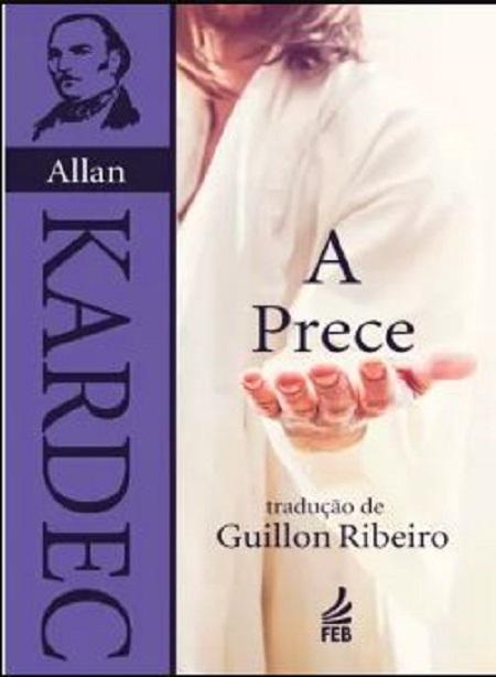 PRECE (A) - NOVO