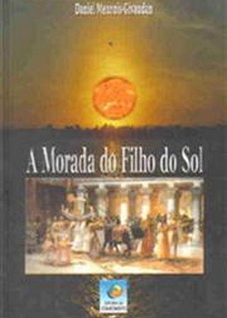 MORADA DO FILHO DO SOL (A)