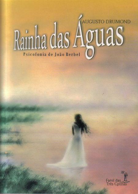 RAINHA DAS AGUAS