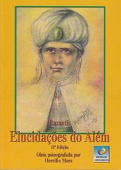 ELUCIDACOES DO ALEM