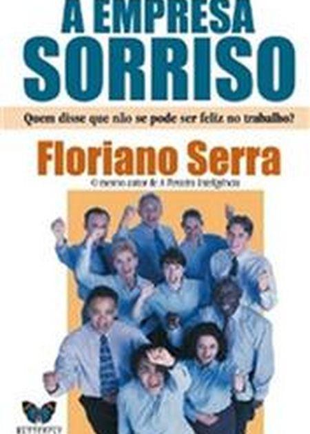 EMPRESA SORRISO (A)
