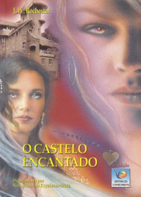 CASTELO ENCANTADO (O) ECONOMICO