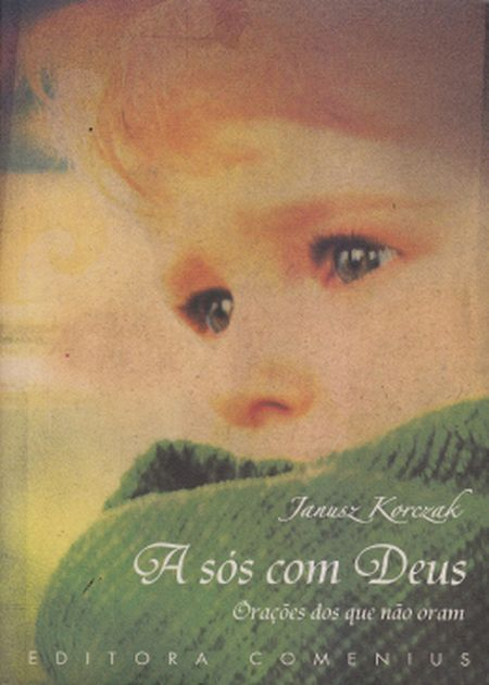 SOS COM DEUS (A)
