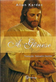 GÊNESE (A) - NORMAL