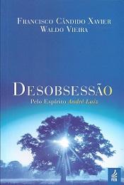 DESOBSESSAO - ESPECIAL