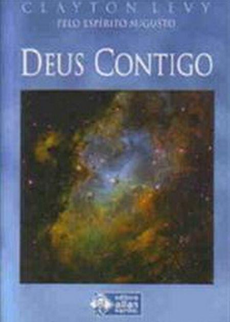 DEUS CONTIGO