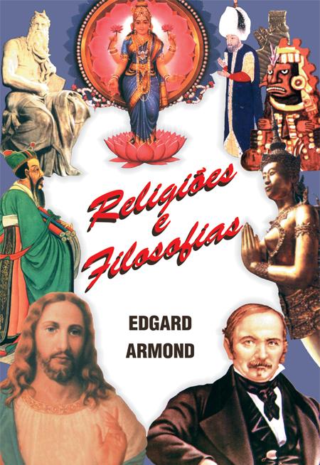 RELIGIOES E FILOSOFIAS