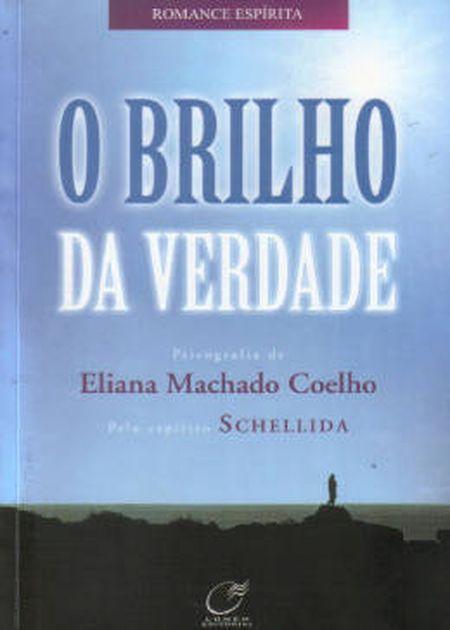 BRILHO DA VERDADE (O)