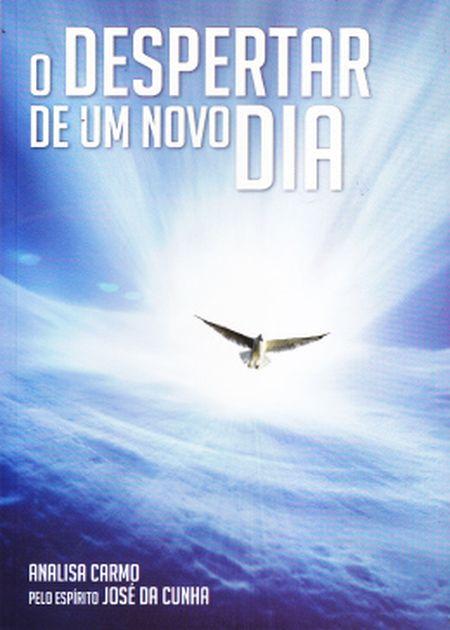 DESPERTAR DE UM NOVO DIA (O)