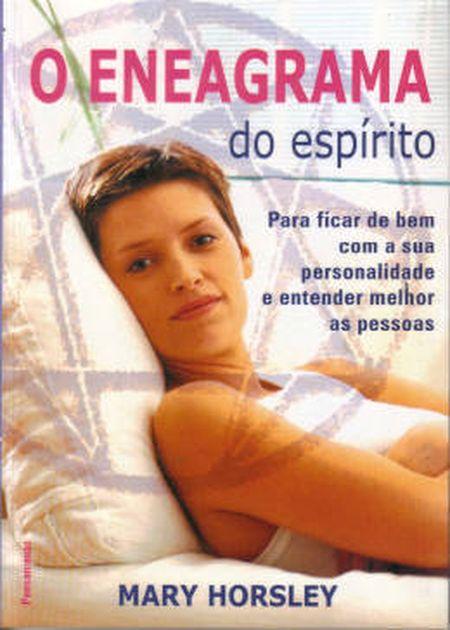 ENEAGRAMA DO ESPIRITO (O)