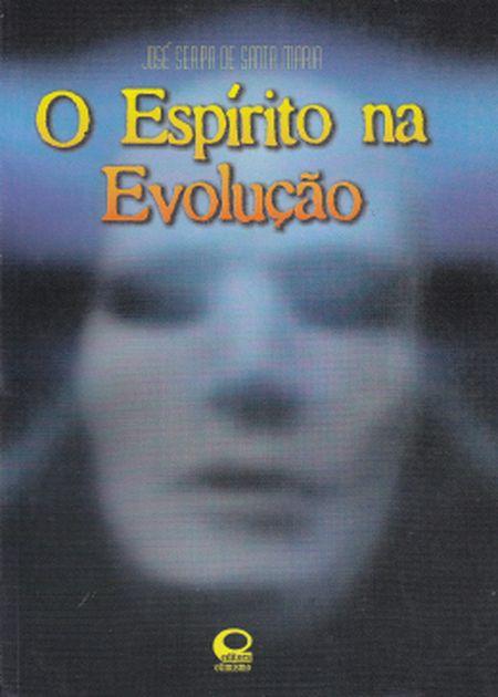 ESPIRITO NA EVOLUCAO (O)
