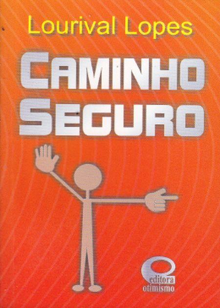CAMINHO SEGURO - BOLSO