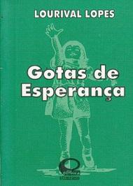 GOTAS DE ESPERANCA (BOLSO)