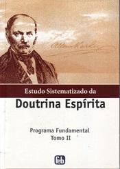 APOSTILA ESDE (TOMO II)
