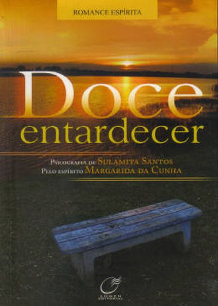 DOCE ENTARDECER