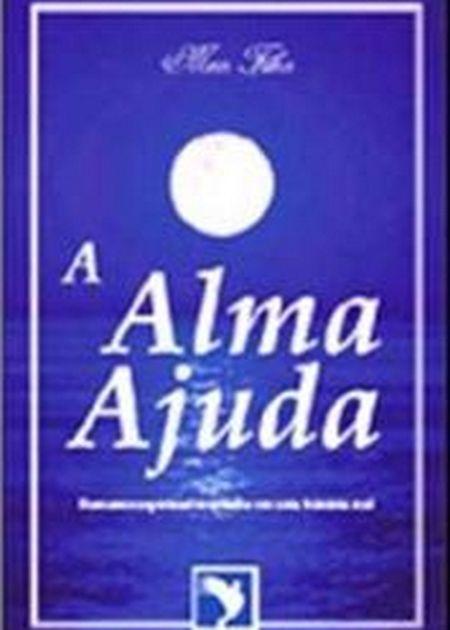 ALMA AJUDA (A)