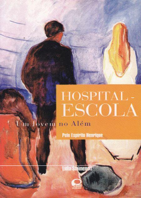 HOSPITAL ESCOLA