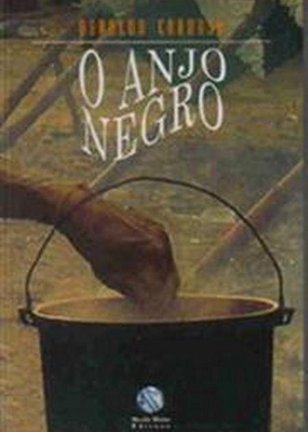 ANJO NEGRO (O)