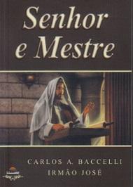 SENHOR E MESTRE - BOLSO