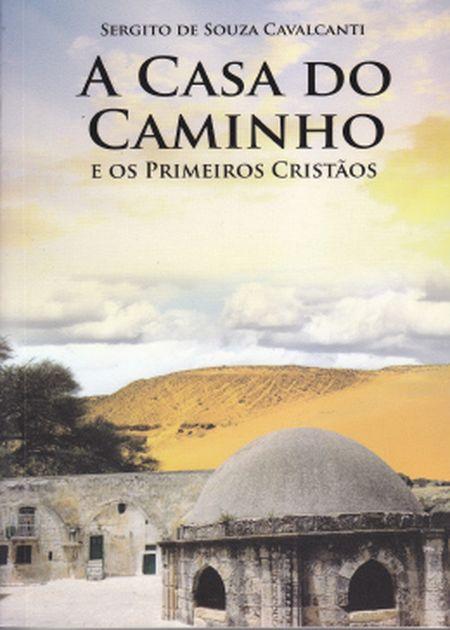 CASA DO CAMINHO (A)
