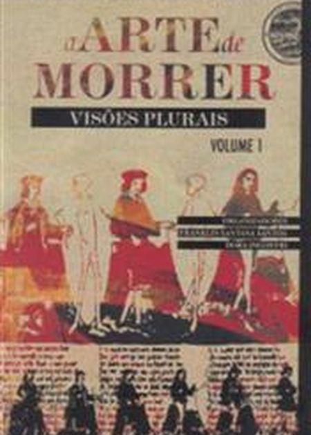 ARTE DE MORRER (A)