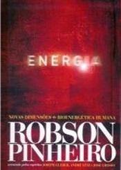 ENERGIA - NOVAS DIMEN. BIOENERGÉTICA HUMANA