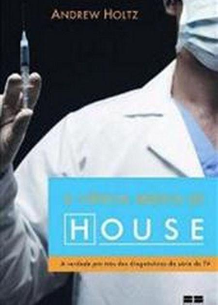CIENCIA MÉDICA DE HOUSE