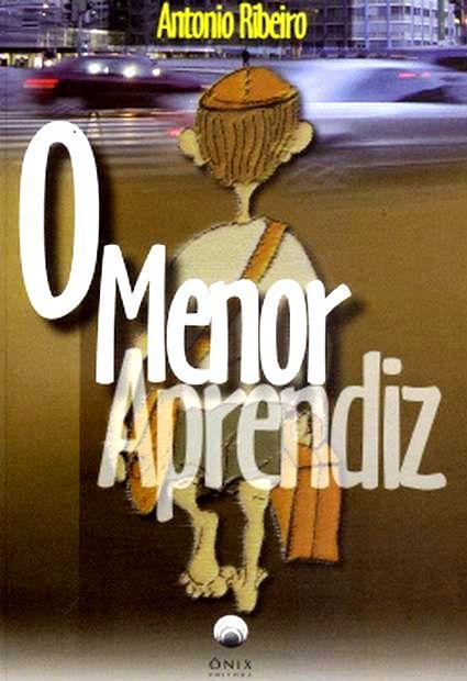 MENOR APRENDIZ (O)