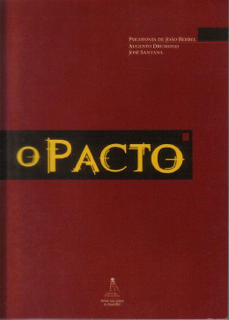 PACTO (O)